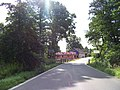 Rudolec (Nedrahovice), most přes Libíňský potok.jpg