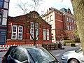 Rudolf Steiner Schule Turnhalle.jpg