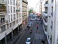 Rue de Charenton.JPG
