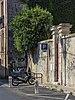Rue de la Caraussanne - Sète.jpg