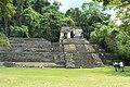 Ruinas palenque chiapas 01.jpg