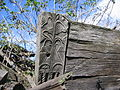 Ruine Biserica de lemn Bidiu.jpg