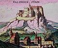 Ruine Falkenstein 8059.jpg