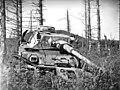 Ruined Panzer IV Tannenberg line.jpg