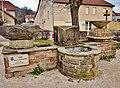 Ruines de la saline. (2).jpg