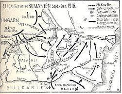 Rumänien 1916.jpg