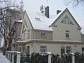 Rumunijos ambasada, Vilnius.JPG