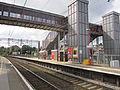 Runcorn railway station (3).JPG
