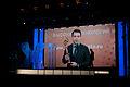 Runet Prize 2014 by Dmitry Rozhkov 16.jpg