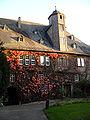 Runkel Castle 08.jpg
