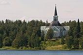 Ruokolahden kirkko 2012 2.jpg