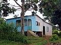Rural Dwelling (20993496010).jpg