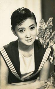 浅丘ルリ子の画像 p1_8