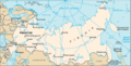Russia-CIA WFB Map.png