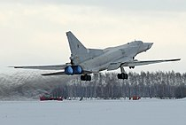 Russian Air Force Tupolev Tu-22M-3 Krivchikov-2.jpg
