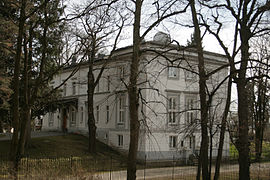Russian embassy Oslo back building.jpg