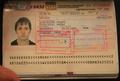 Russian visa.png