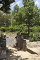 Rutes Històriques a Horta-Guinardó-fontdelcueno03.jpg