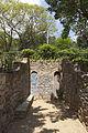 Rutes Històriques a Horta-Guinardó-fontdelcueno04.jpg