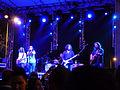 Ruzsa Magdi and her band 2011 (1).JPG