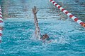 Ryan Lochte during 200 backstroke (42052325654).jpg