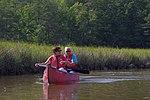 Ryans Grandparents Are Great Canoeist (7402670420).jpg