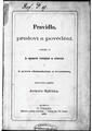 Rybička, Antonín - Pravidla, přísloví a povědění.pdf
