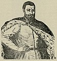 Ryhor Chadkievič. Рыгор Хадкевіч (1920).jpg