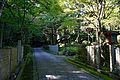 Ryosenji Nara Japan13s3.jpg