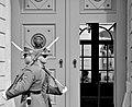 Sándor-palota 2013-09-22, Poseidon kapujában.jpg