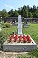 Sázava-evangelický-hřbitov2019a.jpg
