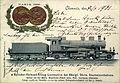 Sächsische X V Postkarte 1900 Weltausstellung Paris-RZ.jpg