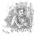 Ségur - Quel amour d'enfant, illustration - 0013.png