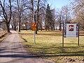 Sörby herrgård i Norrköping, den 6 mars 2008, bild 1.jpg