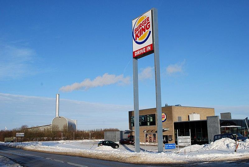 File:Sønderborg Burger King 12.jpg
