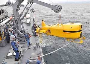 S-10 Undersea Navigating Mine Hunting System.jpg