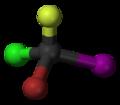 S-bromochlorofluoroiodomethane-3D-balls.png