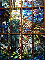 SAC Chapel Window.jpg