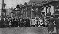 SAT-kongreso 1939 Kopenhago 02.jpg