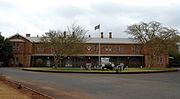 SA Army College.JPG