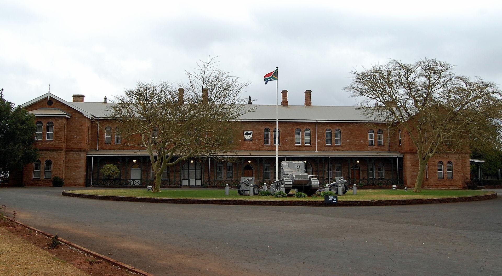 City Of Tshwane Jobs For Matrics