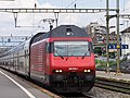 SBB CFF FFFS Re 460 079-7 IC 2000 (20527022309).jpg
