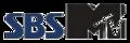 SBS MTV logo.png