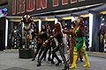 SDCC 2012 cosplayers (7573696114).jpg