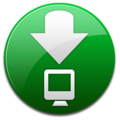 SD Download Manager logo.png