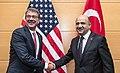 SD visits NATO HQ (27054812783).jpg