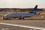 SE-REX 737 SAS ARN.jpg