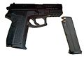SIG SAUER SP 2022 with magazine.jpg