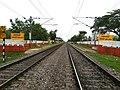 SLZ RailwayStation 03.jpg