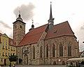 SM-Kirche-StGeorg-2.jpg